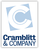 Cramblitt & Company